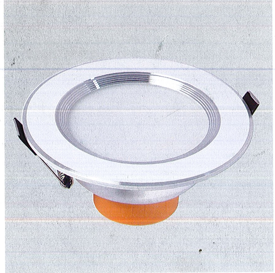 ĐÈN DOWNLIGHT LED - HDL03